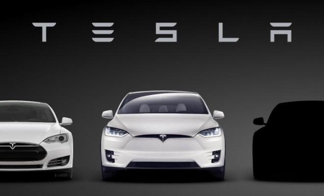 Tesla-Model-3-Teaser