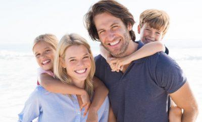Familie-Family
