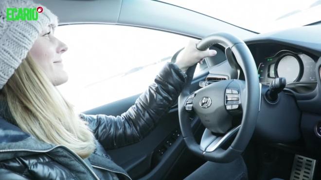 Hyundai-Ioniq-Electric-Fahrkomfort