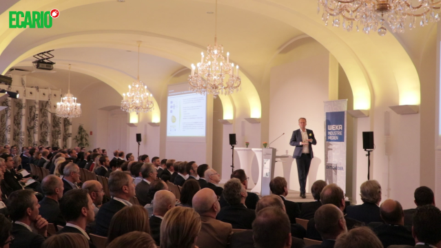e-mobilität.jetzt konferenz weka austrian mobile power ecario smatrics hauke hinrichs 100km in 5min laden