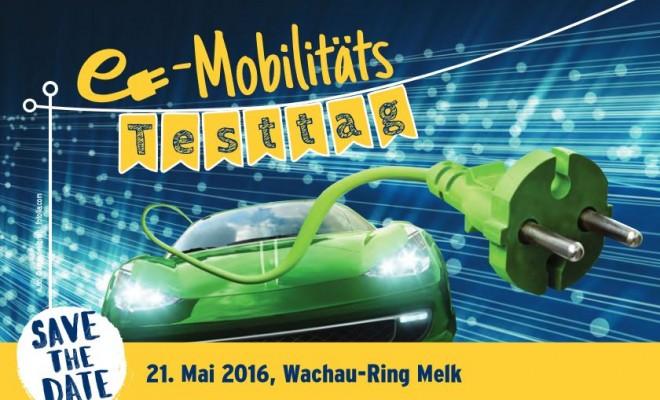 e-mobilitätstag_melk