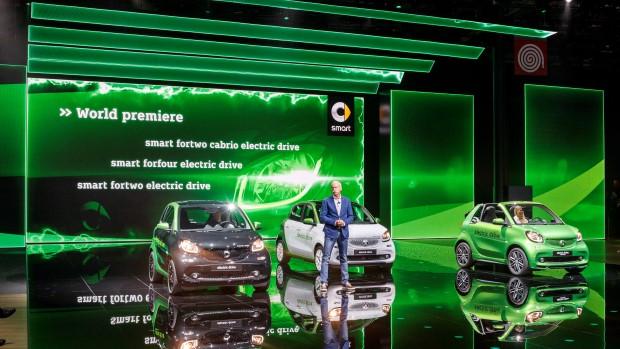 Mercedes-Smart-electric-drive-ed-paris