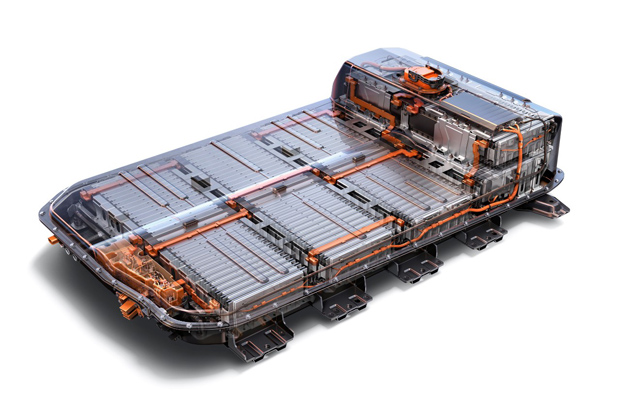 opel-ampera-e-batterie-akku