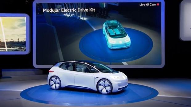 vw-volkswagen-id-concept-paris-electric