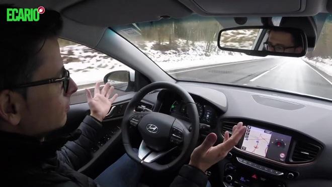 Hyundai-IONIQ-Electric-Autopilot-Spurhalteassistent-LKAS