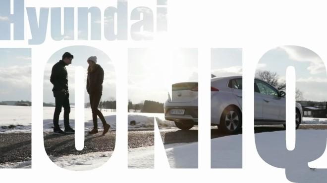 Hyundai-Ioniq-Electric-Autotest_Ecario