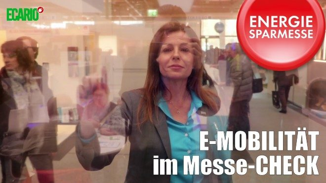 Energiesparmesse Wels Genf Auto Salon verbund smatrics superdeal energieag