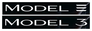 tesla-model-3-logo