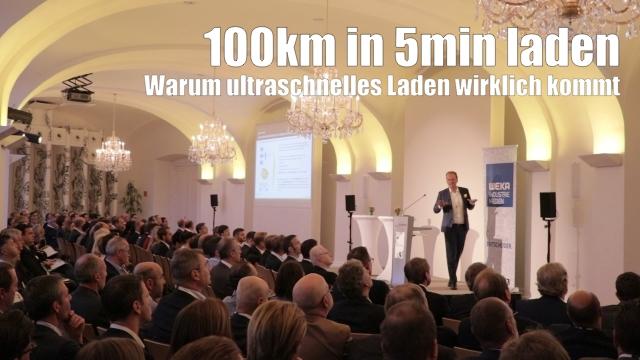 e-mobilität.jetzt konferenz weka austrian mobile power ecario smatrics hauke hinrichs wien 100km in 5min