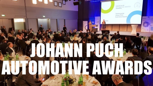 Johann-Puch-Automotive-Awards-Magna-Automobil-Cluster-Digitrans_Voest-Stahlwelt