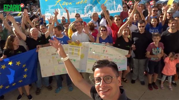 rock den ring 2018 plank petition europa elektromobilität kundgebung