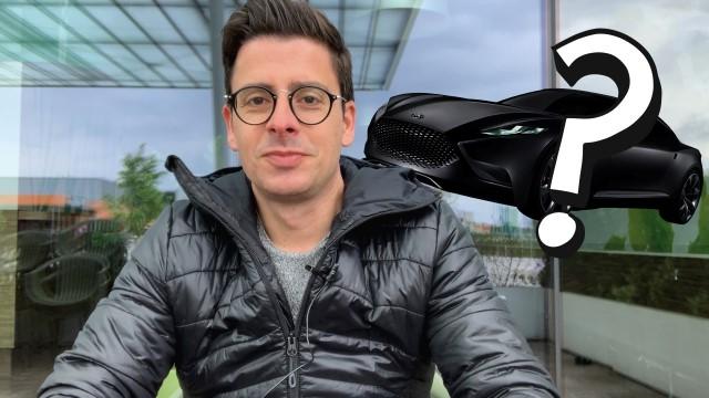 Welches Elektroauto kaufen als Familienvater Tesla Ioniq e-niro kaufberatung (Andere)