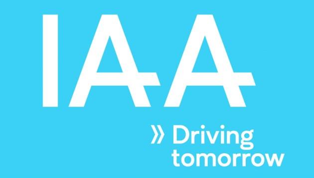 iaa-2019-logo