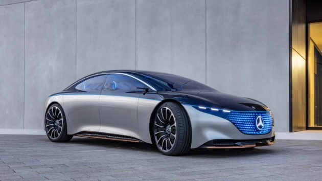 03-mercedes-benz-vision-eqs-showcar-mercedes-benz-eq-