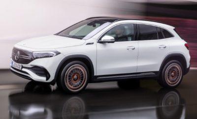 Mercedes-EQA-front-schräg-weiß